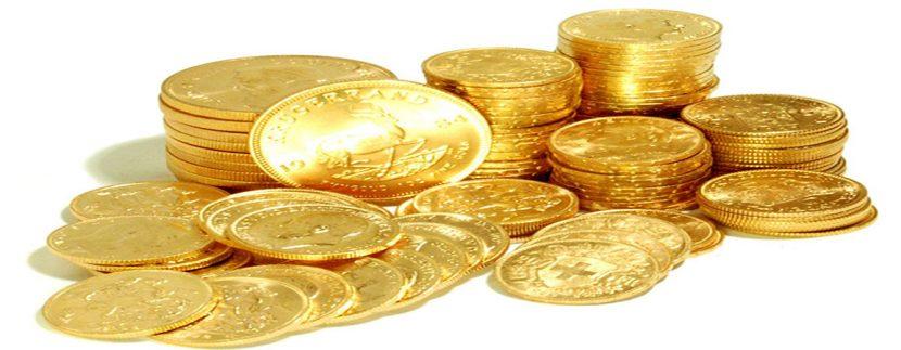 انواع تسهیلات ریالی بانک ها