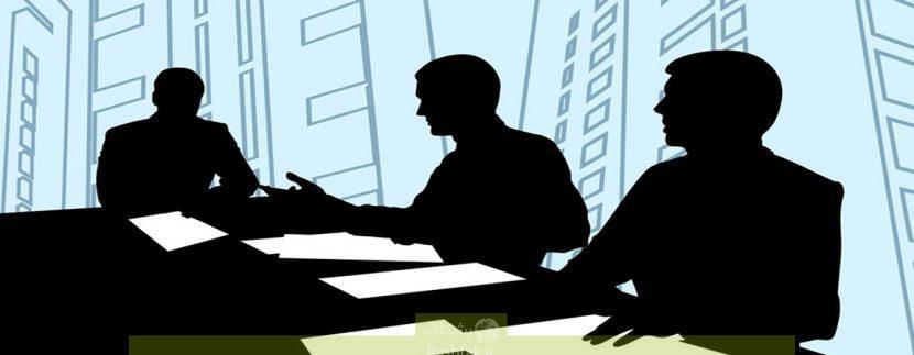 تاثیر شرایط و عوامل موقعیتی بر مذاکره (قسمت اول)
