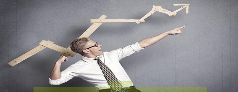 اثر پروانه ای در زنجیره ای از موفقیت ها